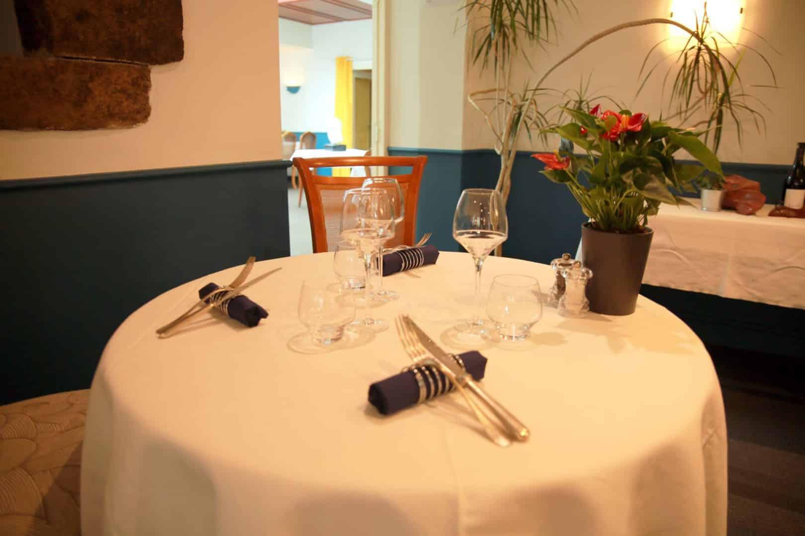 EY1B6064 - Le Restaurant